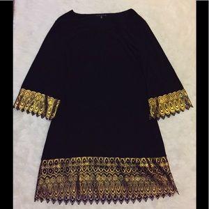 Tiana B. Woman's Size 14 Dress